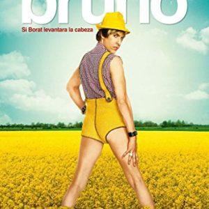 Bruno-Blu-ray-0