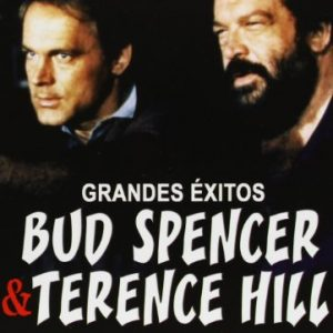 Bud-Spencer-Terence-Hill-Pack-10-Dvd-Camiseta-0