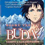 Buda-2-Camino-A-La-Iluminacin-Blu-ray-0
