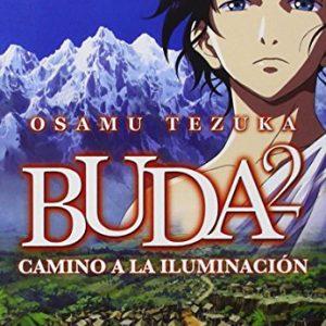 Buda-2-Camino-A-La-Iluminacin-DVD-0