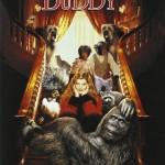 Buddy-DVD-0