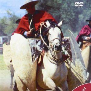 Buenos-Aires-Argentina-DVD-0