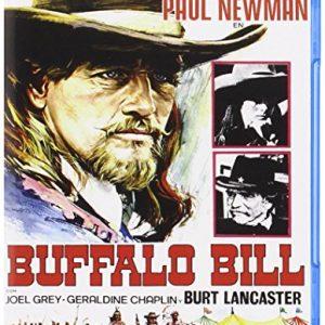 Buffalo-Bill-Blu-ray-0