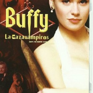 Buffy-La-Cazavampiros-DVD-0