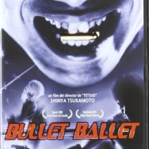 Bullet-Ballet-DVD-0