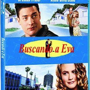Buscando-A-Eva-Blu-ray-0