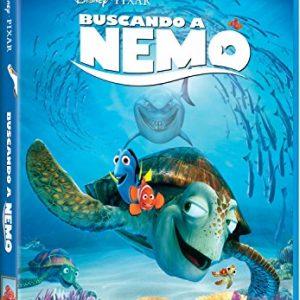 Buscando-A-Nemo-Blu-ray-0