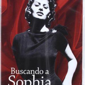 Buscando-A-Sophia-DVD-0