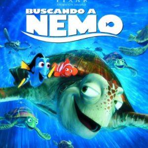 Buscando-a-Nemo-Edicin-especial-DVD-0