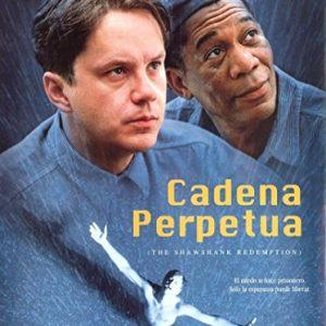 Cadena-Perpetua-Blu-ray-0