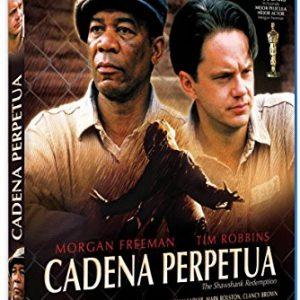 Cadena-Perpetua-Ed-Definitiva-Blu-ray-0