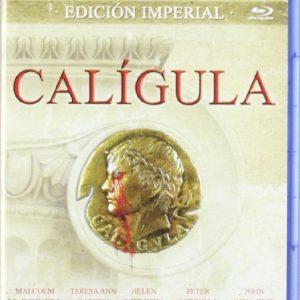 Calgula-Blu-ray-0