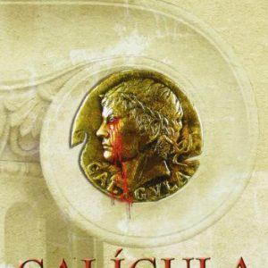 Calgula-Edicin-Imperial-DVD-0
