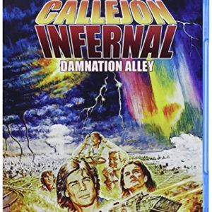 Callejn-Infernal-Blu-ray-0