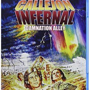 Callejn-Infernal-Blu-ray-0