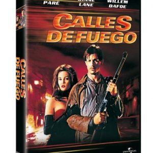 Calles-de-fuego-DVD-0