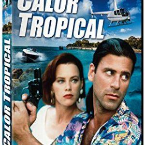 Calor-Tropical-Volumen-1-DVD-0