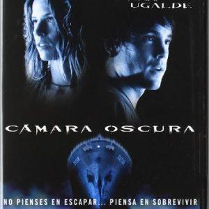Camara-Oscura-DVD-0