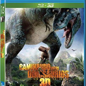 Caminando-Entre-Dinosaurios-La-Pelcula-Blu-ray-0
