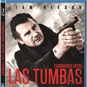 Caminando-Entre-Tumbas-Blu-ray-0