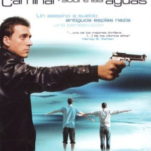 Caminar-Sobre-Las-Aguas-DVD-0
