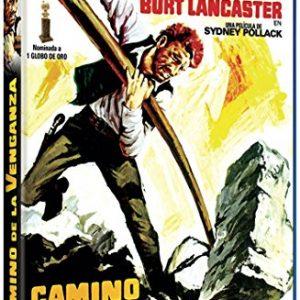 Camino-De-La-Venganza-Blu-ray-0