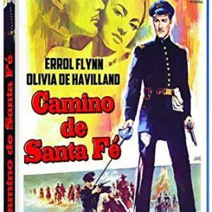 Camino-De-Santa-Fe-Blu-ray-0