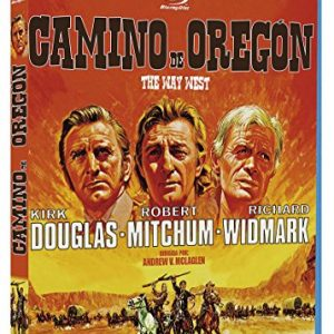 Camino-de-Oregn-Blu-ray-0