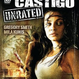 Campamento-Castigo-DVD-0