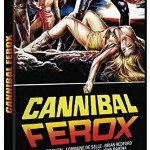 Cannibal-Ferox-DVD-0