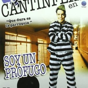 Cantinflas-Soy-un-prfugo-DVD-0