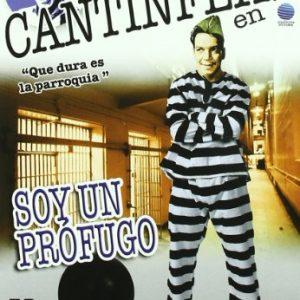 Cantinflas-Soy-un-prfugo-DVD-0
