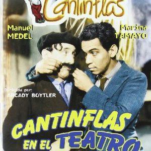 Cantinflas-en-el-teatro-DVD-0