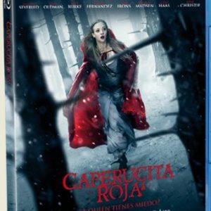 Caperucita-Roja-A-Quin-Tienes-Miedo-Final-Alternativo-Blu-ray-0