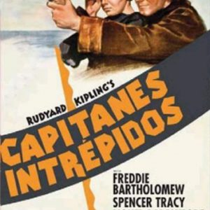 Capitanes-Intrpidos-DVD-0