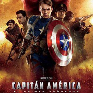 Capitn-Amrica-Bd-Combo-Blu-ray-0