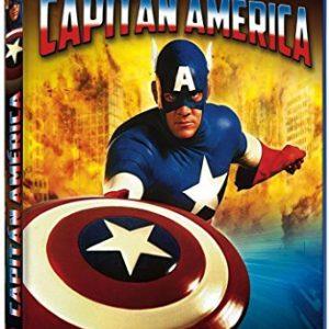Capitn-Amrica-Blu-ray-0