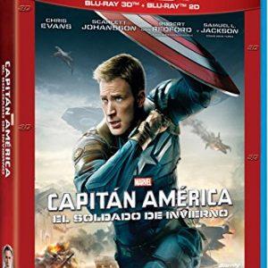 Capitn-Amrica-El-Soldado-De-Invierno-BD-2D-BD-3D-Blu-ray-0
