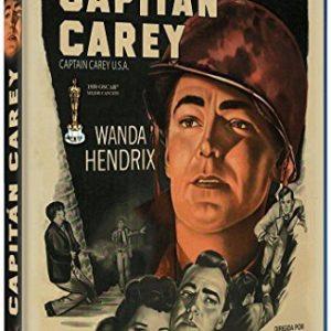 Capitn-Carey-Blu-ray-0