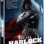 Capitn-Harlock-animacion-Blu-ray-0