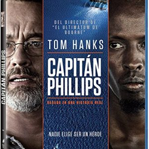 Capitn-Phillips-Blu-ray-0