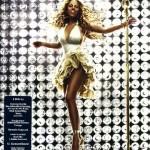 Carey-Mariah-The-Adventures-of-Mimi-DVD-0
