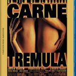 Carne-Trmula-Blu-ray-0