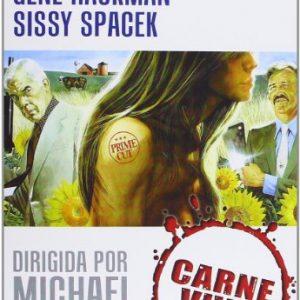 Carne-Viva-DVD-0