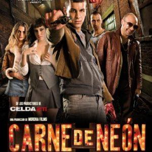 Carne-de-nen-DVD-0