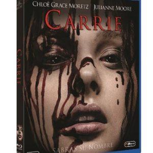 Carrie-Blu-ray-0