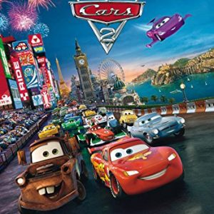 Cars-2-Double-Play-BD-DVD-Blu-ray-0