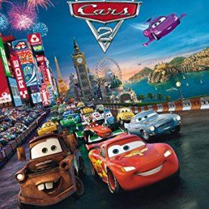 Cars-2-Double-Play-BD-DVD-Blu-ray-0
