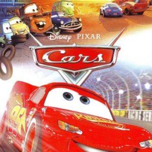 Cars-Blu-ray-0
