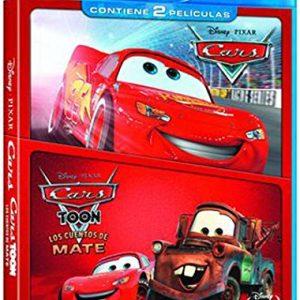 Cars-Cars-Toons-Blu-ray-0